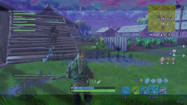 Impulse kill! - Follow @aquaario @aquaario.fortnite for more daily posts YouTube: aquaario Xbox One/PS4: Aquaario Dm me more funny videos Ride the wave - #like #love #fortnitememes #funny #fort #gamingmemes #fortnitedub #fortniteclips #ridethewave #gaming #fort #gamers #destiny #blackops3 #pubg #ww2 #gamer #rainbowsix #fortnitebattleroyal #fortnitewin #playstation #starwars #xboxone #xbox #psn #ps4 #callofduty #fortnite #support