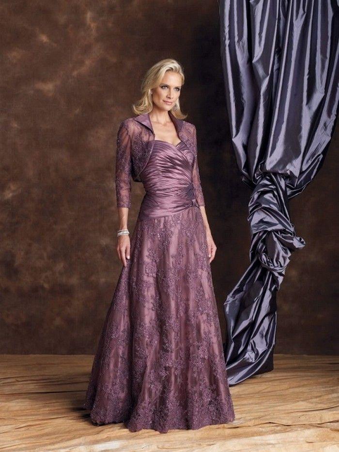 Mejores 20 imágenes de dresses en Pinterest   Vestidos de noche ...