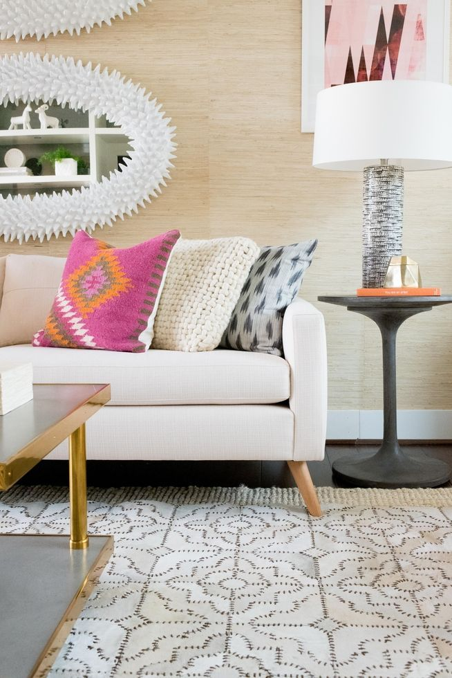 Virtual Room Designer Lowes: 286 Best Bold Style Images On Pinterest