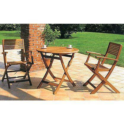Oltre 1000 idee su vecchie sedie in legno su pinterest for Tavolo giardino colorato