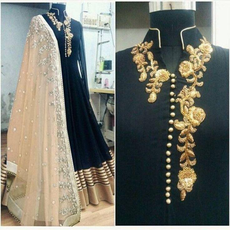 Bollywood Designer Indian Salwar Kameez Anarkali Suit Pakistani Shalwar Kameez  #LaxmipathiSarees