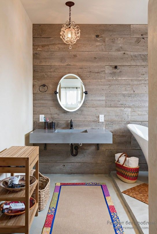 Gallery For Website  Bathroom Design Ideas Expected to Be Big in Award winning designers reveal the bathroom features they believe will emerge or stay strong in the