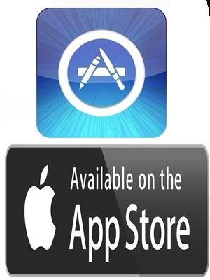UK Greeting Cards Now on Apple App Store  Download Free Today See Our Great deals on All Occasions Cards