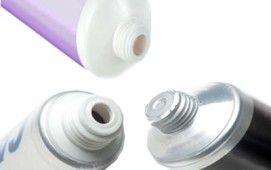 Company is manufacturing laminated and aluminum tube.