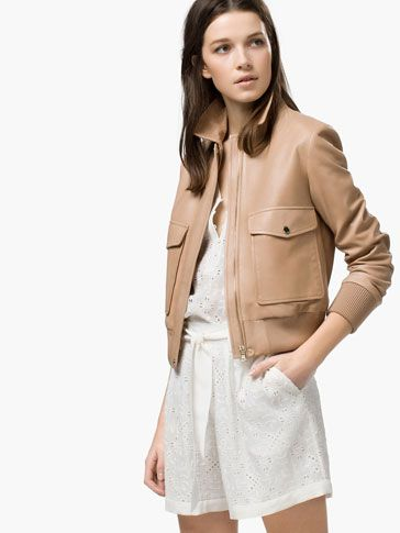 17 best images about massimo dutti verano 2015 on pinterest shorts jersey and parkas. Black Bedroom Furniture Sets. Home Design Ideas