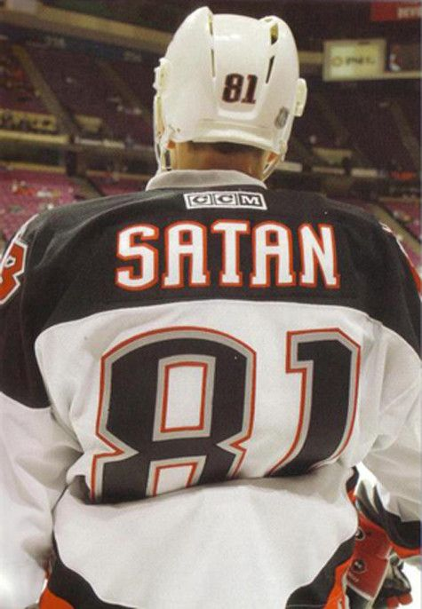 The 25 Most Unfortunate Names In Sports History  bf9adec65