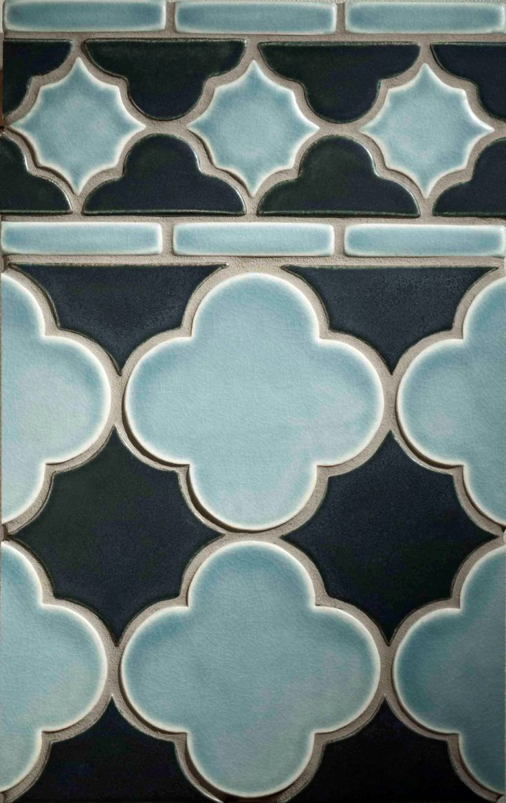 Decorative Tile Board 34 Best Concept Boards Images On Pinterest  Concept Board Art