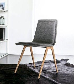 Cadeira Tecno