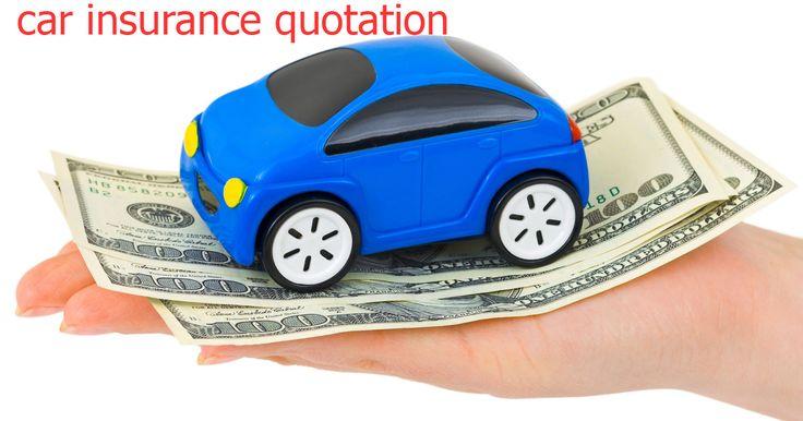 Rental Car Companies Killeen Tx