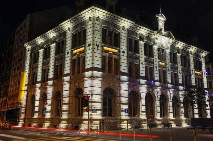 1000 images about vaud waadt geneve schweiz on pinterest for Piscine yverdon