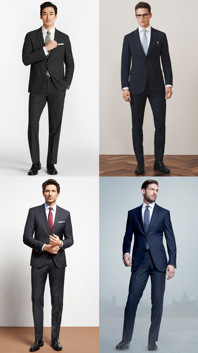 1673a194868 What To Wear To A Corporate Job Interview