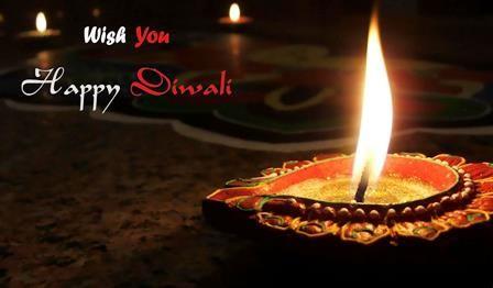 Happy Diwali 2014 greetings images, Diwali greeting cards images