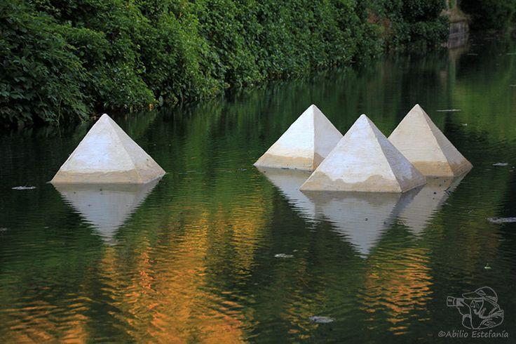 El éxito en la inauguración de El Jardín Secreto de Oña, avala este proyecto.