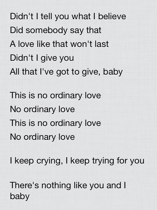 Lyric birds courting song lyrics : 19 best Sade :) images on Pinterest | Lyrics, Music lyrics and ...