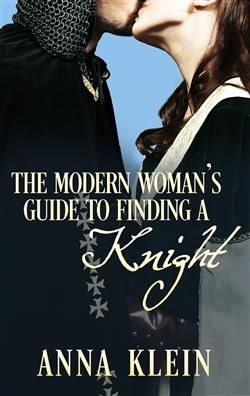 by Anna Klein How does your significant other dress? Padded gambeson, metal armour, surcoat appliqued with appropriate heraldry Nice jeans, clean top, a jacket if it's cold. A Victorian tuxedo or g…