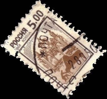 http://myfamilyasiknowit.homestead.com/files/RussianStamp2.gif