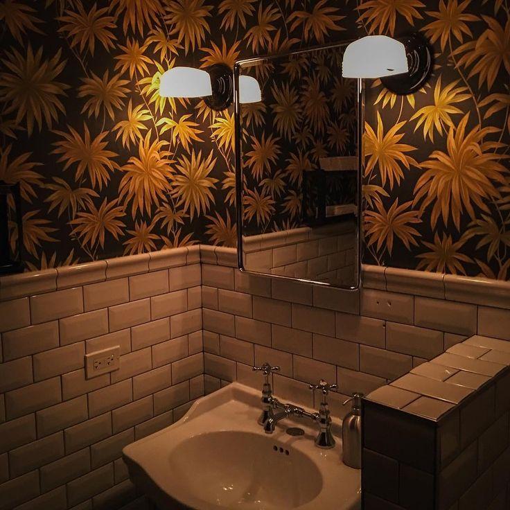 Bathroom   #bathroomideas #interior #sparrow #chicago