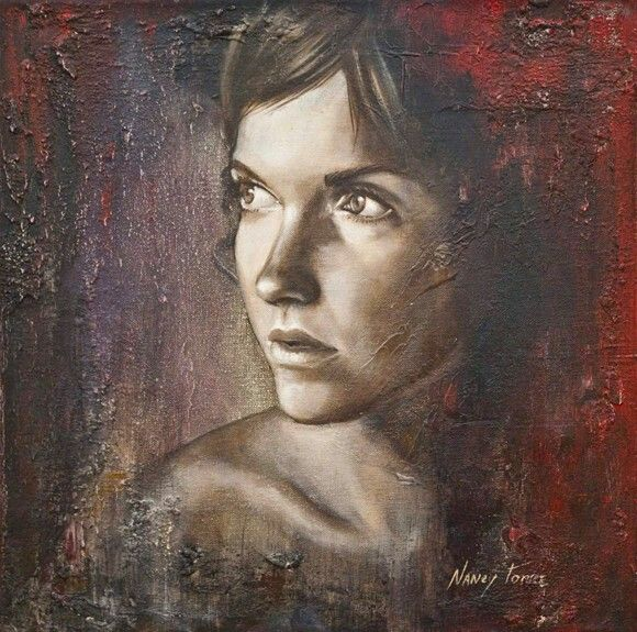 Nancy Torre