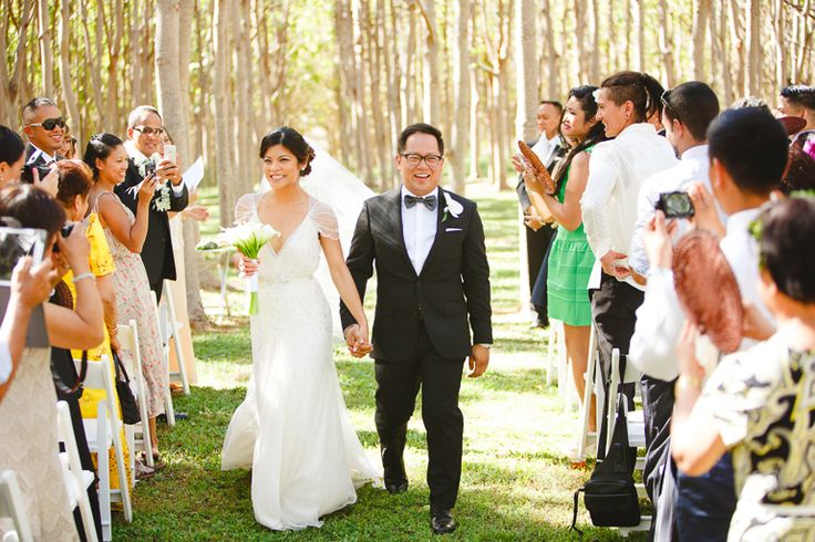 Wedding Recessional Songs Piano: 17 Best Ideas About Wedding Recessional On Pinterest