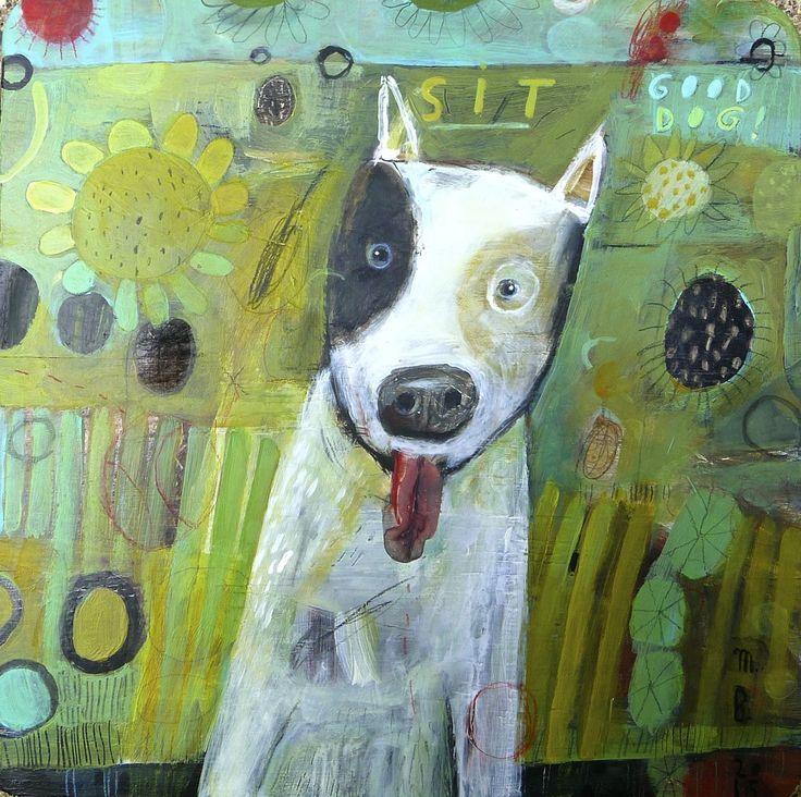 Art Inspiration Paintings