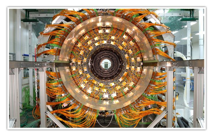 Unless you were hanging out in a cave all of last year, you might remember seeing this contraption in the news:  Say hello to the Large Hadron Collider: a multi-billion dollar particle collider that made headlines in 2012 for making one of the most important scientific discoveries of the past 50 years. Sitting inRead more