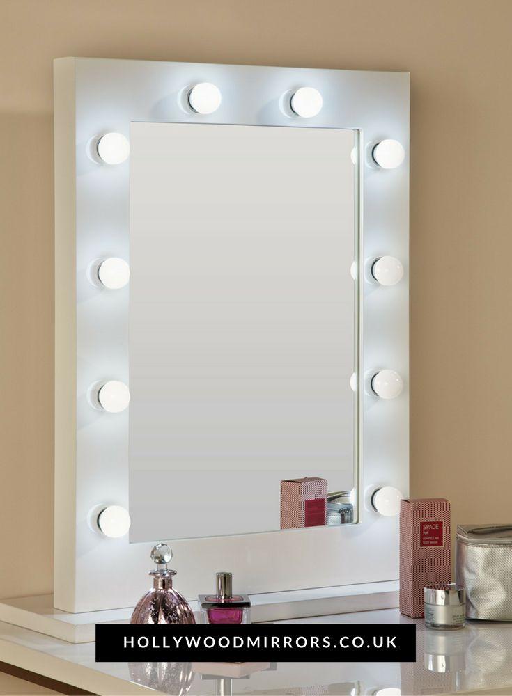 Best bathroom lighting makeup ideas about mirror with light bulbs pinterest  teenage room decorations lightsBest Bathroom Lighting Makeup Photos Gallery Modern Vanity Light  . Good Bathroom Lighting Makeup. Home Design Ideas