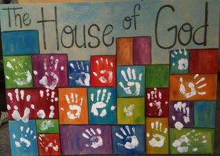 Sunday School Room Decor Easy Home Decorating Ideas