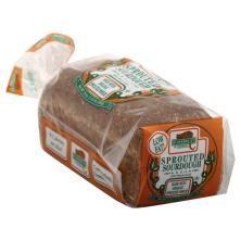 Alvarado St Bread, Sprouted Sourdough