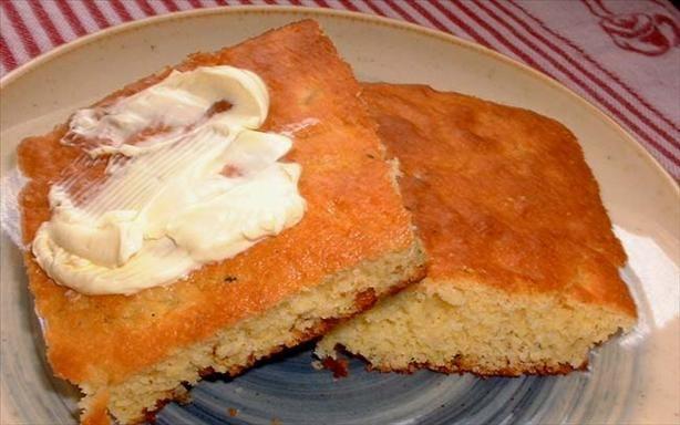 muffins etc healthy golden sweet forward golden sweet cornbread recipe ...