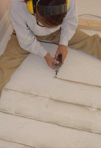 Best Plywood Floors Ideas On Pinterest Plywood Flooring Diy - Faux wood floor plywood flooring