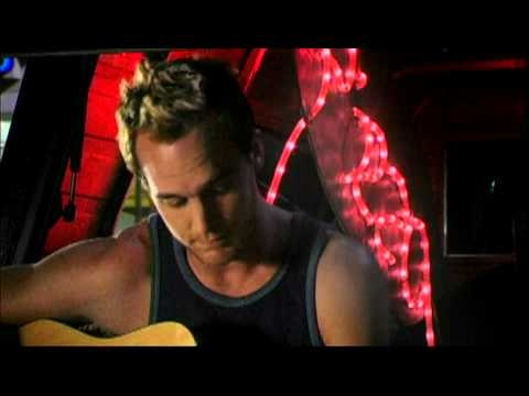 Ethan Embry - Lush Life (David Cope cover)  -  How freaking adorable is he??