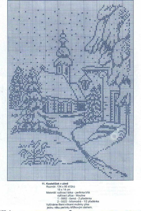 146 best Embroidery, applique 1 images on Pinterest House quilts - b den f r k che