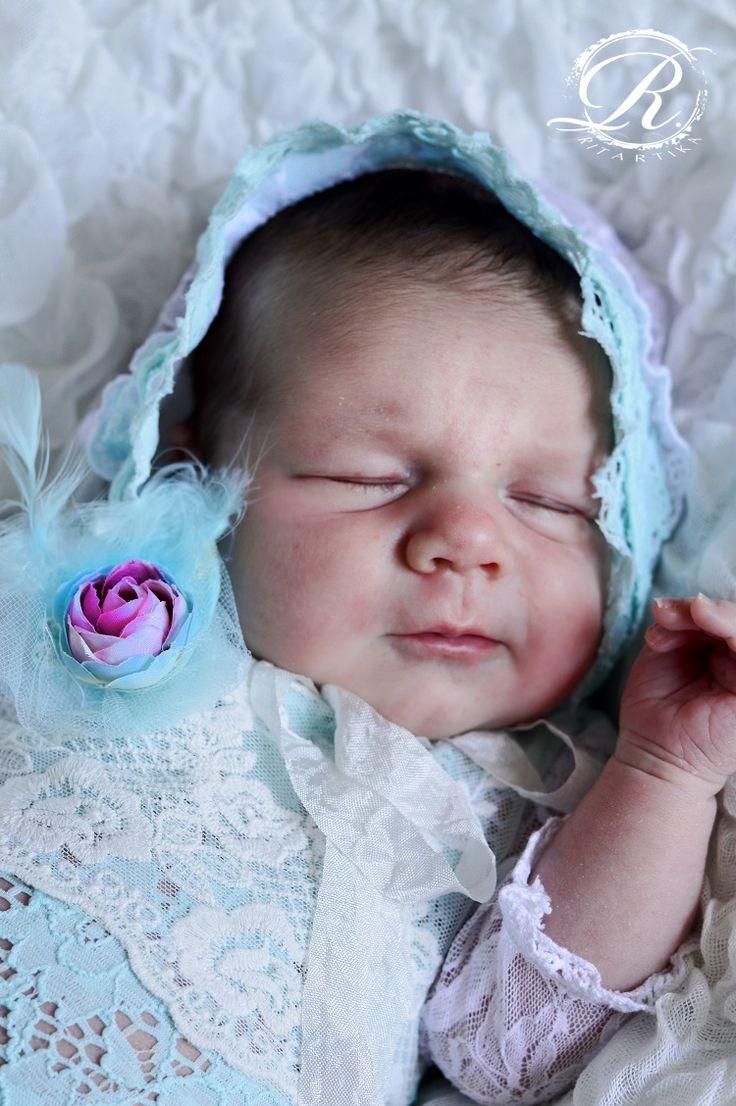 újszülött fotózás Miskolc