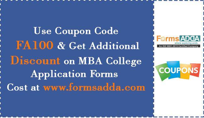 Digital Formsadda (digitalformsadda) on Pinterest - application forms