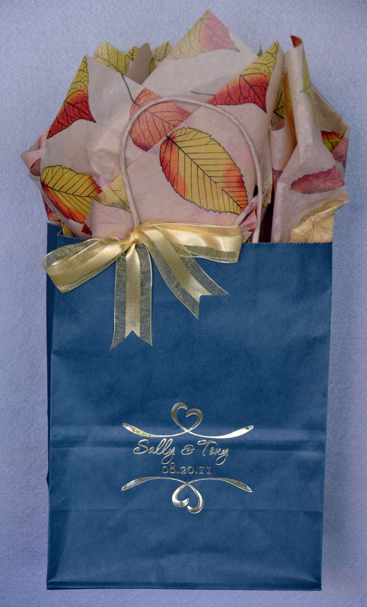 34 best dyi hotel welcome & party bag ideas images on pinterest