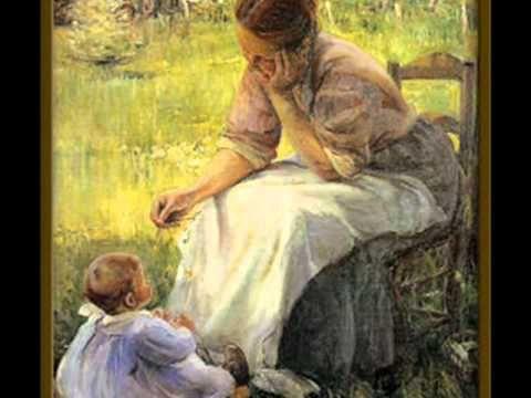♥♥♥Mamince.....Písničky pro děti♥♥♥