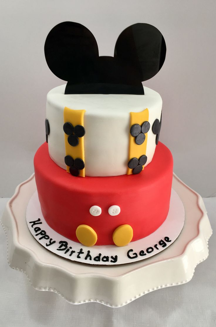 25 Best Ideas About Mouse Cake On Pinterest Recipe Of