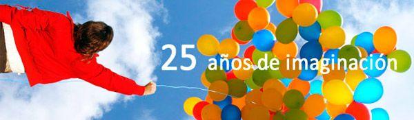 25º aniversario de Paréntesis | Desahuciados