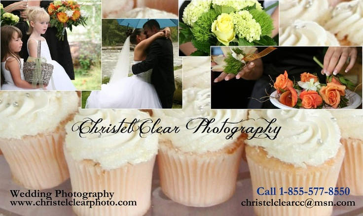 Awesome!! wedding photography and senior portraits --> www.christelclearphoto.com