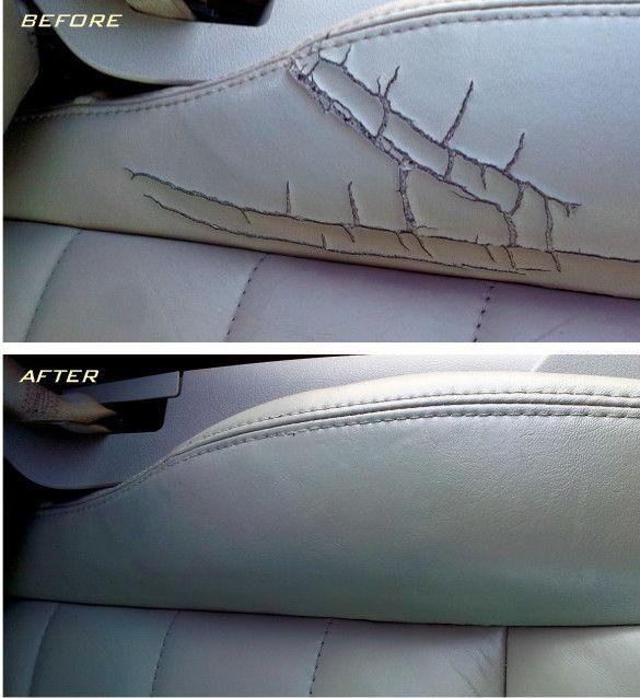 Leather Sofa Repair In Newcastle: Best 25+ Upholstery Repair Ideas On Pinterest
