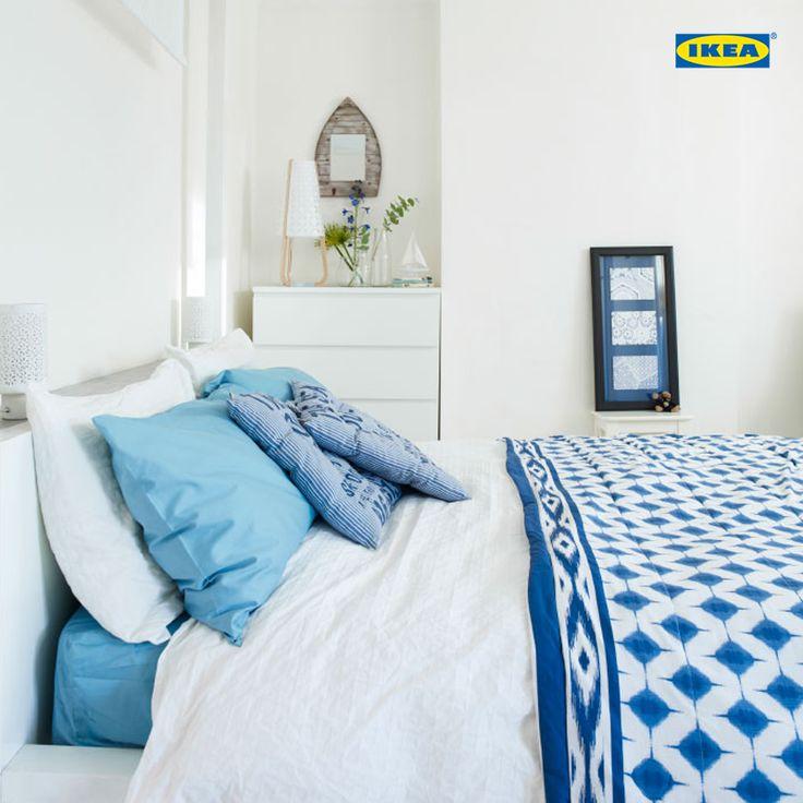 28 best Just IKEA images on Pinterest | Ikea, Ikea ikea and Bedroom ...