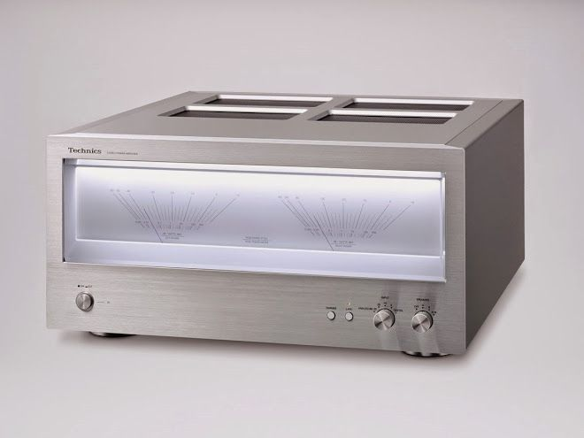 76 best technics audio images on pinterest. Black Bedroom Furniture Sets. Home Design Ideas