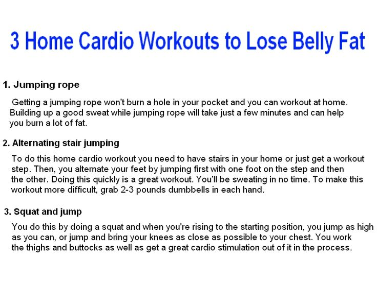 Should you lose weight before doing abs