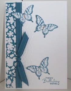 More Papillon Potpourri