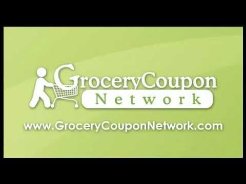Coupons for countdown