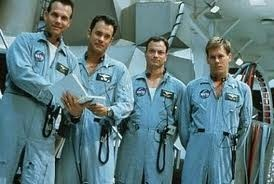 Cast Apollo 13
