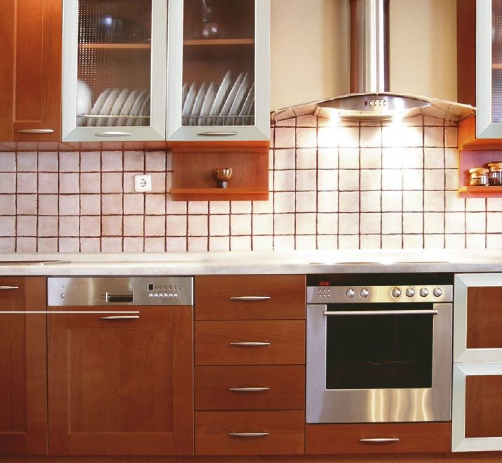Stainless Steel And Glass Kitchen Cabinet Doors: 192 Best Images About Glass Cabinet Doors On Pinterest