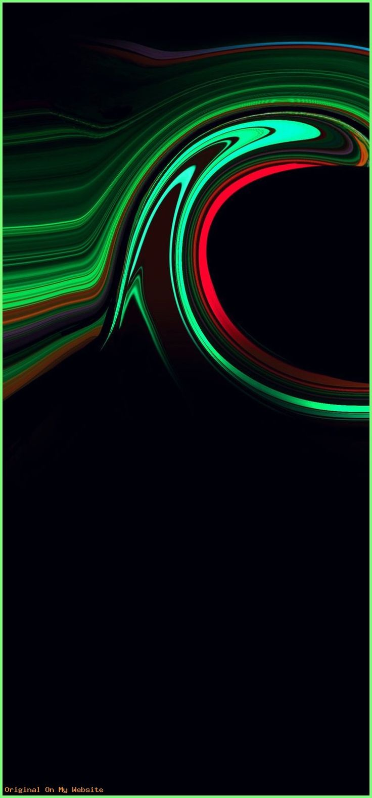 Abstract HD Wallpapers 742953269759790137 2
