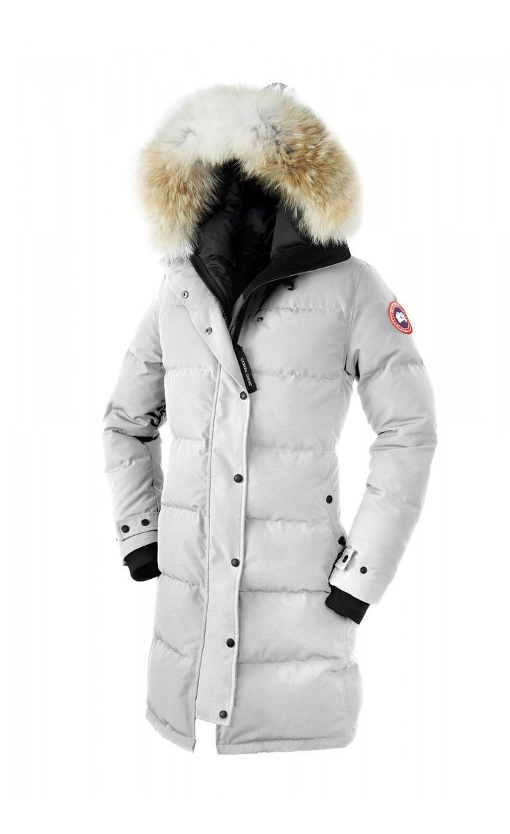 Canada goose coats liverpool women's
