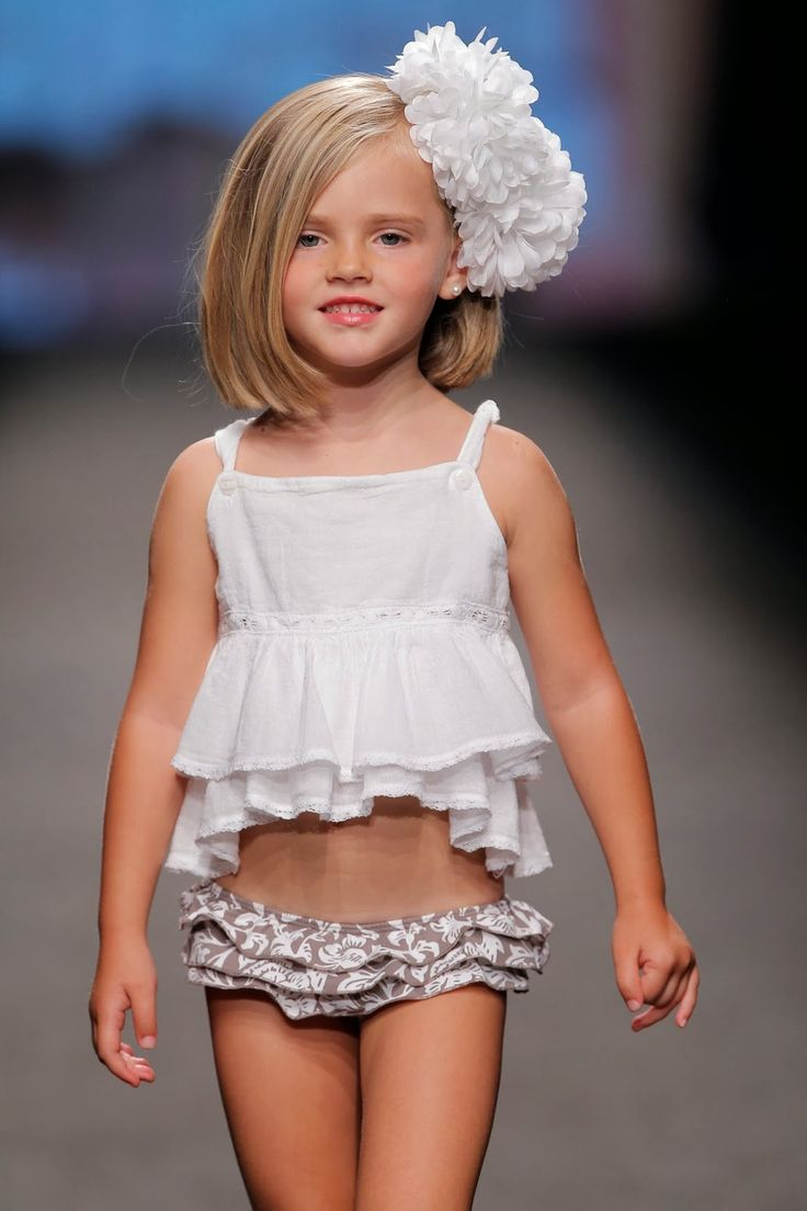 Future fashion model baby names - Naming your baby from this list will give your child the Edge in getting things done.